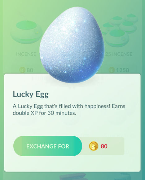 lucky-egg-pokemon