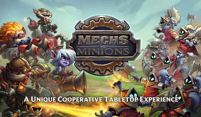 mechs-epica